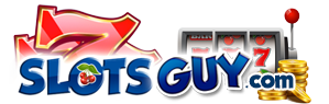 Slots Guy's Guide to Getting Started with Slot Machines